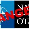 160410_OTAN_Danger