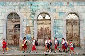 120630_école_Cuba
