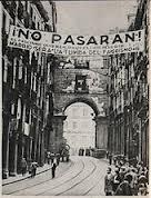 Agression fasciste contre de jeunes communistes à Grenoble dans Communisme-Histoire- Théorie 121104_no_passaran