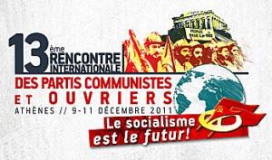 121122_socialisme