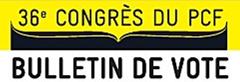 130101_vote_congrès