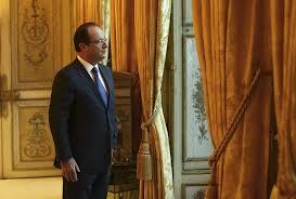 130101_Hollande_voeux