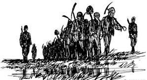130102_chant des marais