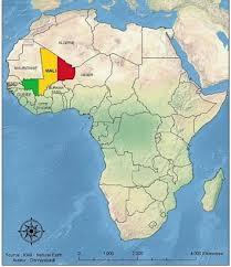 130113_Afrique_Mali