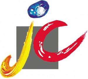 130121_MJCF_logo