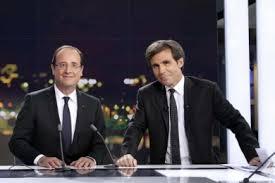 130329_Pujadas_Hollande