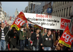 130331_photo_manif_cgt_Tourcoing