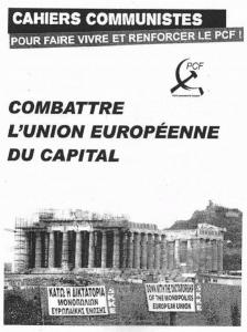 brochure1_ue