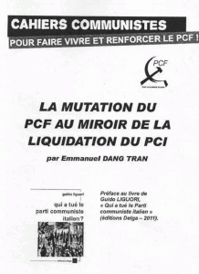 brochure2_pcf_pci
