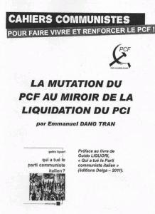 brochure2_pcf_pci