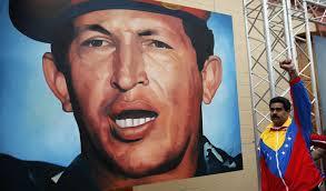 130308_Chavez_MArduro
