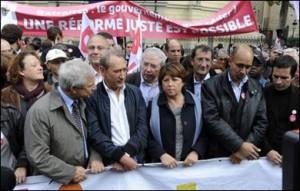 http://vivelepcf.fr/wp-content/uploads/2013/05/130514_retraites_PS-300x191.jpg
