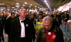 Les ouvriers de PSA-Aulnay votent la reprise, « tête haute », en l'absence de perspective nationale. dans Luttes, grèves, manifs 130519_PSA_Le_Paon-300x180