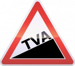 Contre les hausses de TVA : faire monter l'opposition de masse et non la court-circuiter ! dans Faire Vivre et Renforcer le PCF 131112_tva-300x264