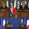 131121_hollande_israël