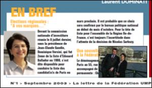 L'ex-ministre UMP, Versini, numéro 3 sur la liste Hidalgo à Paris 15ème ! dans Faire Vivre et Renforcer le PCF 131123_Versini-300x175