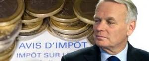 La hantise de Ayrault: que le « ras-le-bol » fiscal se transforme en lutte conséquente contre les hausses de TVA dans Luttes, grèves, manifs 131123_ayrault_imp%C3%B4ts-300x124