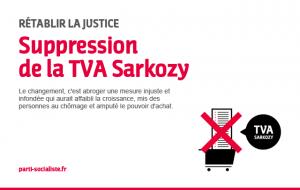 La lutte contre les hausses de TVA doit s'amplifier. Elle ne s'arrête pas parce que la manifestation à l'appel de Mélenchon est passée. dans Luttes, grèves, manifs 131203_TVA_PS-300x190