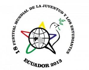 Le 18ème Festival mondial de la jeunesse bat son plein dans Solidarité internationale 131210_wfestival-300x237
