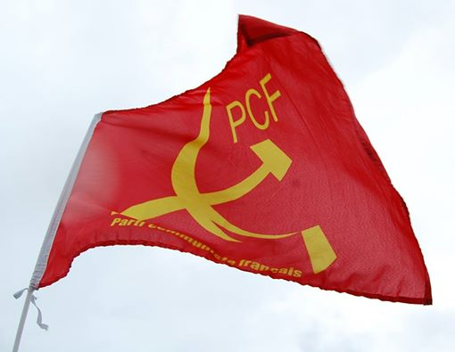 Parti Communiste Français (Political party, France)