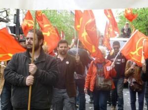 12 avril : 50.000 manifestants à la recherche d'une alternative politique introuvable hors des luttes dans Faire Vivre et Renforcer le PCF 140415_manif12-300x224