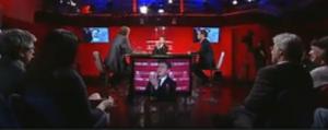 Sur RTL, Mélenchon se réfère à Sarkozy et à Jospin, tend la main à Duflot, cultive le flou sur l'Europe… Qui peut prétendre encore le faire passer pour une alternative de « gauche »? dans Faire Vivre et Renforcer le PCF 140428_rtl_m%C3%A9lenchon_lehyaric-300x119