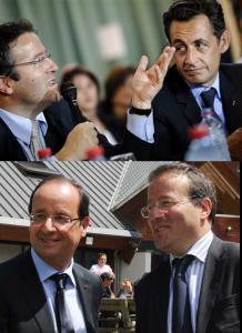 L'hôpital public : premier sacrifié du plan Valls ! Ne laissons pas faire ! dans BREVES 140514_Hirsch-218x300