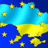 140812_Ukraine_UE
