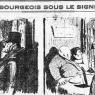 141225_dessin_huma_Noël_1926
