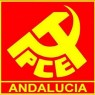 """Soutien aux communistes espagnols qui veulent libérer le PCE de la """"Gauche unie""""!"""