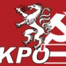 150328_KPÖ_Steiermark
