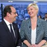 150419_Hollande_Canal+