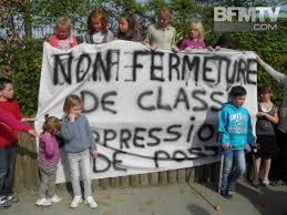 140203_fermeture_classe