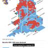 150510_elections_UK
