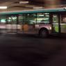 151119_bus_ratp