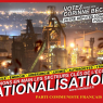 160228_nationalistations_affiche