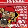 160424_PCB_Brésil