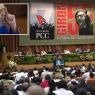 160424_PCC_congrès_Fidel