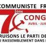 logo-37e-congres