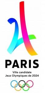 PCF jeux olympiques paris 2024 refus