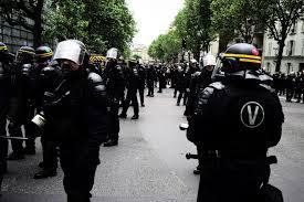 ob_18ab1e_170208-police