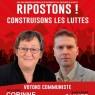 170516_Bécourt_législatives