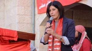 ob_aeed6f_khalida-jarrar-deputada-palestina