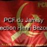 171117_Jarny_PCF