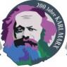 180504_Marx_Trier