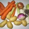 180611_soupe_pot_au_feu_legumes