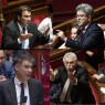 180813_Benalla_parlement