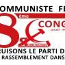 Logo_PCF_Reconstruire_le_Parti_de_Classe.png