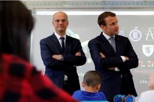 Quand-Macron-est-agace-par-des-journalistes-de-France-2