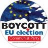 190501_CPB_Boycott